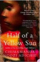 half-of-a-yellow-sun1