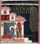 indian book