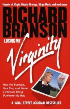 virginity-book