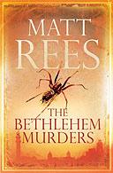 BethlehemMurders