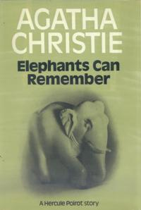 Elephants_can_Remember_First_Edition_Cover_1972