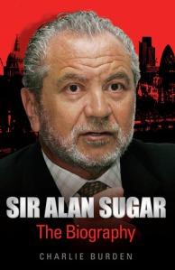 sir alan