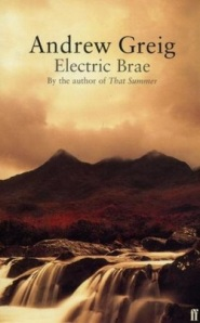electric brae