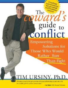 tim Ursiiny book