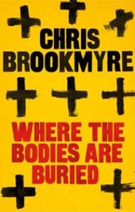 where bodies