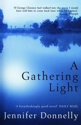 A_Northern_Light_cover