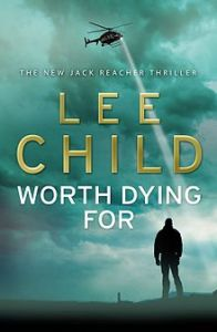 Worth-dying-for-bookcover