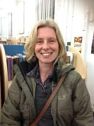 Love a poem by guest author Alison Beaumont (1/3)