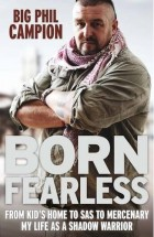 born fearless