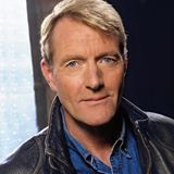 Lee child pic
