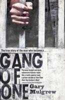gang book
