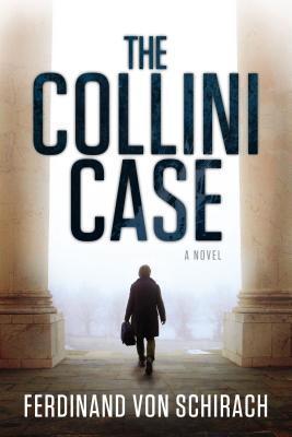 collini book