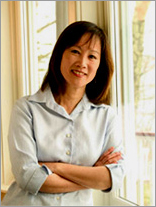 In 1975, Gerritsen Graduated From Stanford University, California With A BA  In Anthropology And Went On Tess_photo  Presumed Guilty Tess Gerritsen
