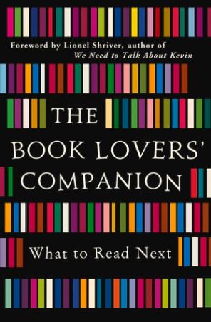 book comp