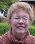 Evelyn Hood