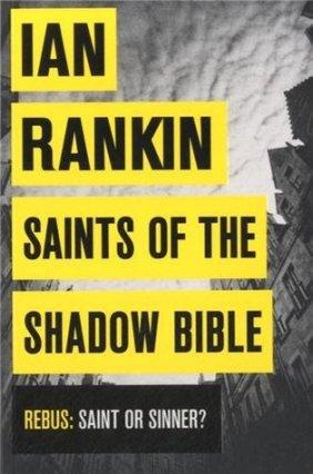 shadow bible
