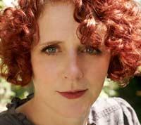 MaggieOFarrell