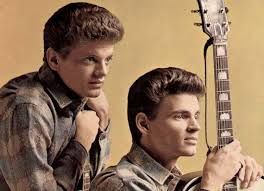 everley brothers
