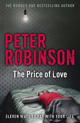 the Price of Love book