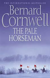 pale horseman bc