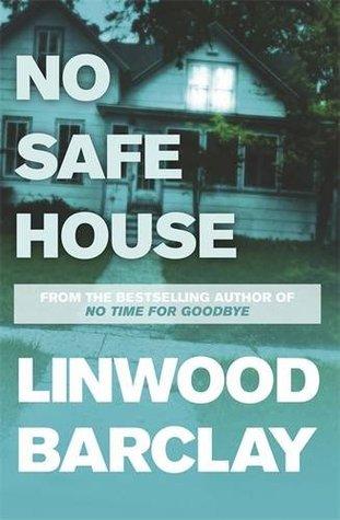 April 2016 – Linwood Barclay