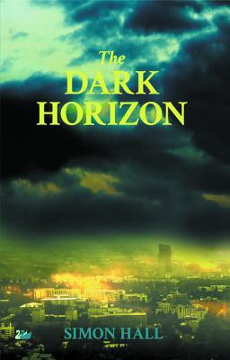 The Dark Horizon