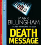 death-message-book