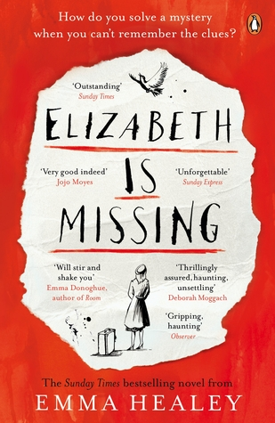 elizabeth-is-missing