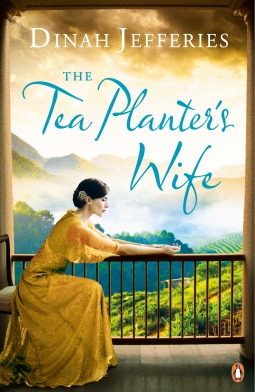 tea-planters-wife-book