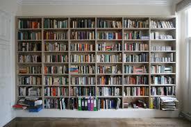 book-case