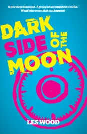 dark_side_of_the_moon_cover-270