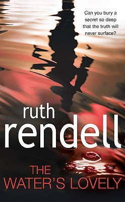 ruth-rendell-book
