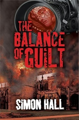 the-balance-of-guilt