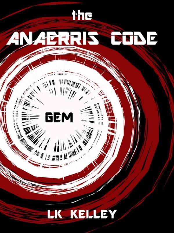 anaerris-code