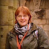 Jennifer C Wilson