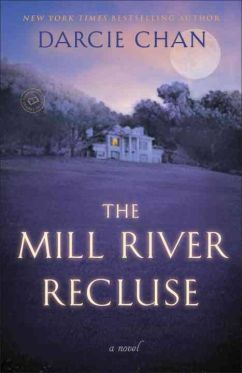 River Mill Recluse Book