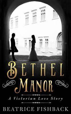 Bethel Manor Book