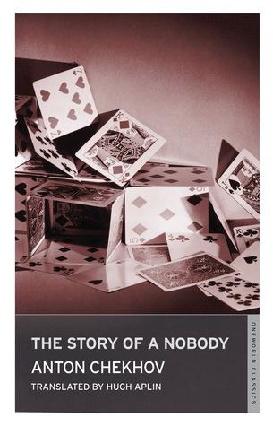 Anton Chekhov book
