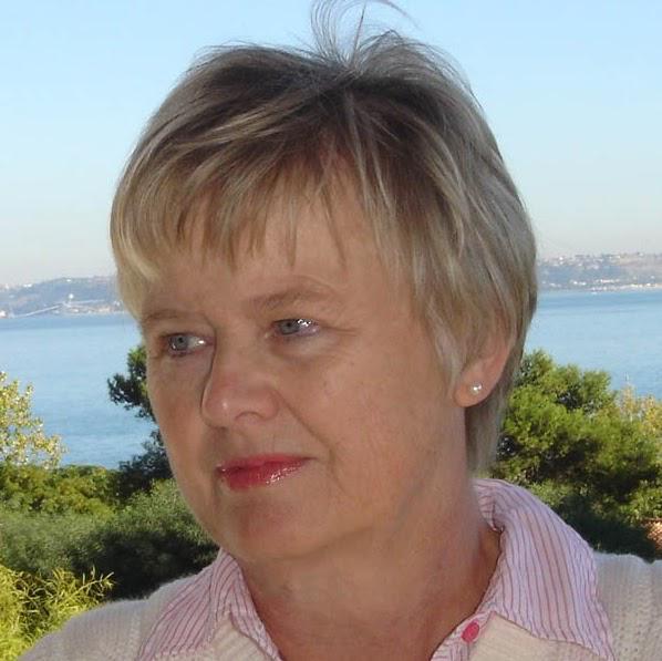 Sue Roebuck