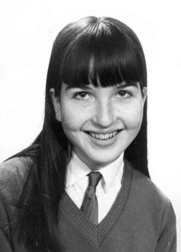 Miriam 15