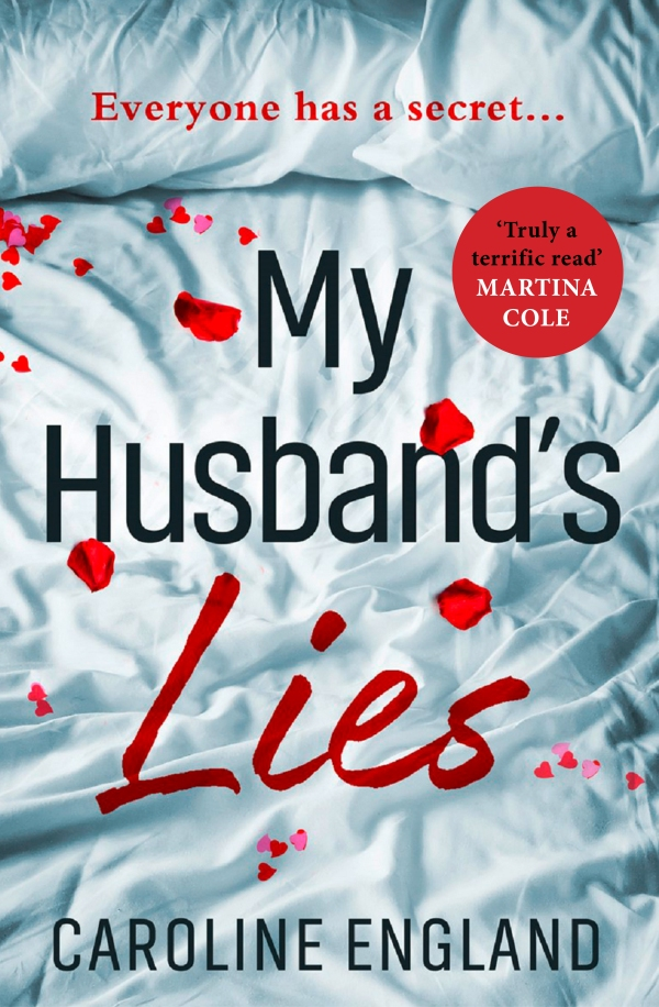 My Husbands Lies.jpg