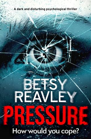 Pressure book