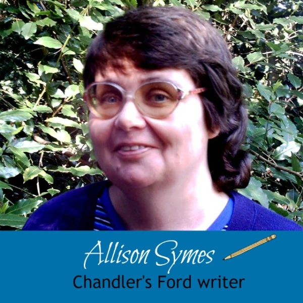 Allison-Symes-writer