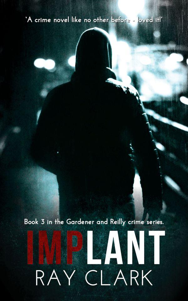 Implant - Ray Clark.jpg