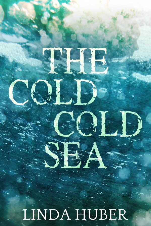 THE COLD COLD SEA COMPLETE.jpg