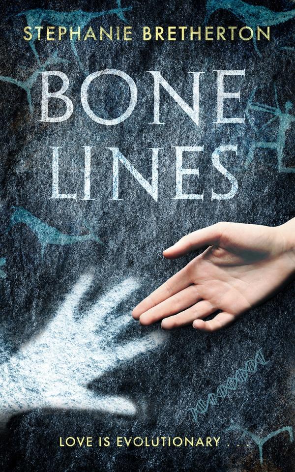 BoneLinesBookCover_Lowres