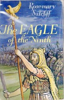 Eagle_of_the_Ninth_cover