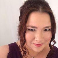 Heather Osborne author