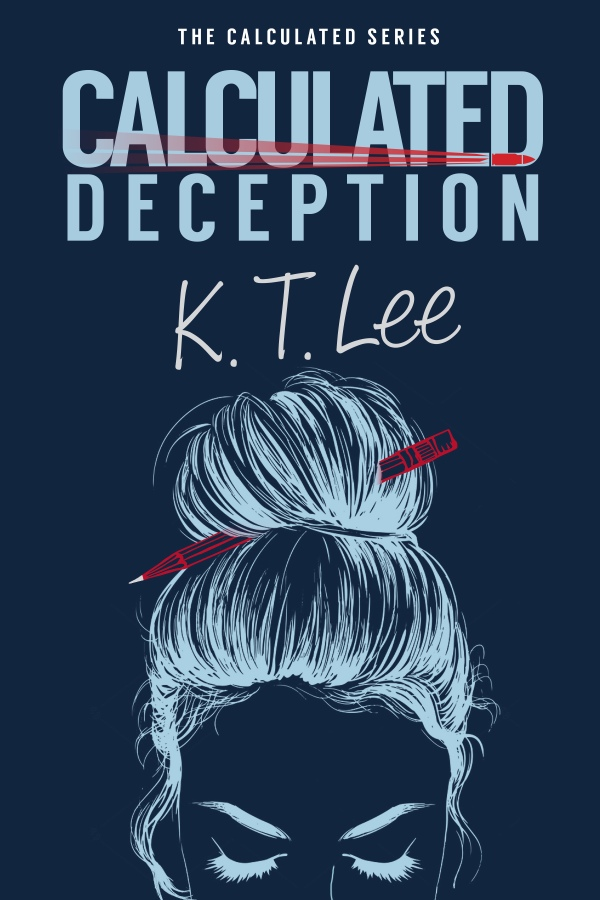 ktlee_calculatedeception_ebook_final