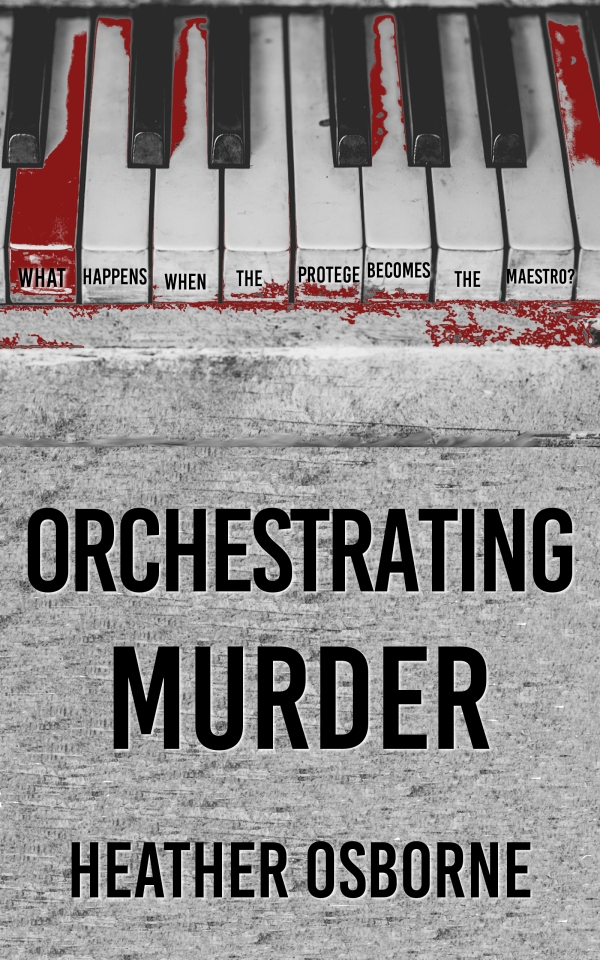 orchestrating murder ebook final cover.jpg